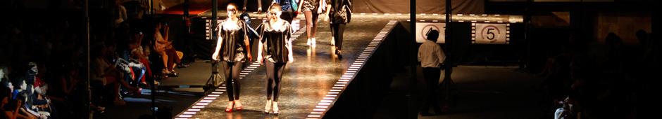 pasarelas-luces-sonido-para-desfiles-de-moda.jpg