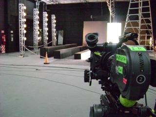 alquiler-iluminacion-para-cine-tv-publicidad.jpg